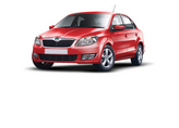 Skoda Rapid AMBITION PLUS MT D