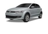 Volkswagen Polo 1.2 PETROL TRENDLINE